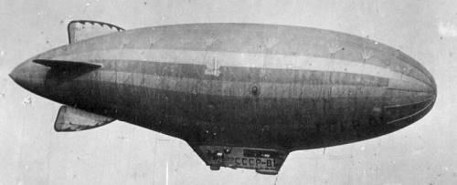 СССР-В1.jpg