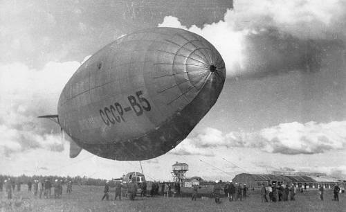 СССР-В5.jpg